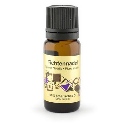 Ароматерапия 100% эфирные масла Одесса