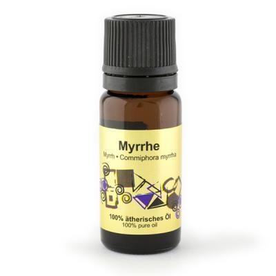 Ароматерапия 100% эфирные масла