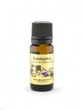 эфирное масло эвкалипта для лица