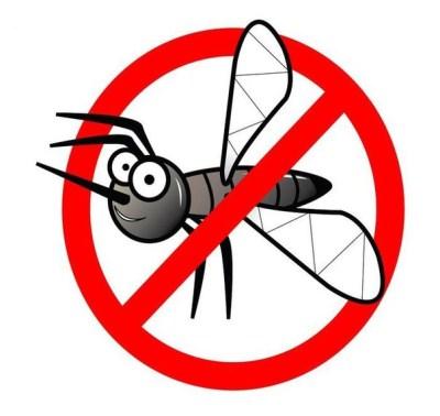 масло от комаров