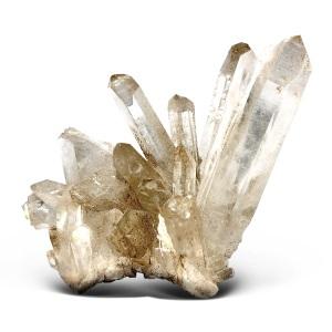 минералы для дезодоранта